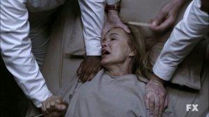 http://www.google.co.uk/imgres?imgurl=http://hive.themiscollection.com/A/!AFA/AmericanHorrorStoryAsylum-TheNameGame-ECT/4.jpg&imgrefurl=http://funny-pictures.picphotos.net/american-horror-story-americanhorrorstory-gif/&h=720&w=1280&tbnid=z1AagVX1MpuzvM:&zoom=1&docid=JALzb5JsdbsxuM&ei=_WDXVNvANOuv7Aa5nYHgDw&tbm=isch&client=safari&ved=0CF0QMyhVMFU4ZA